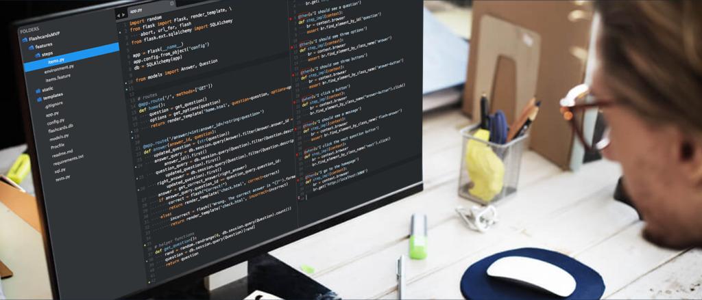 softwaredev-infynex