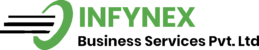 Infynex Business Services Pvt. Ltd