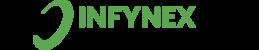 Infynex Business Services Pvt. Ltd